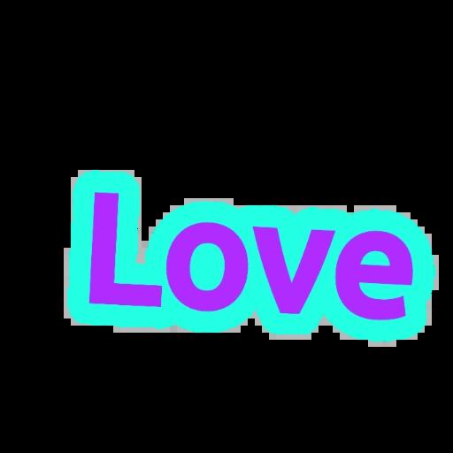 Name - Sticker 7