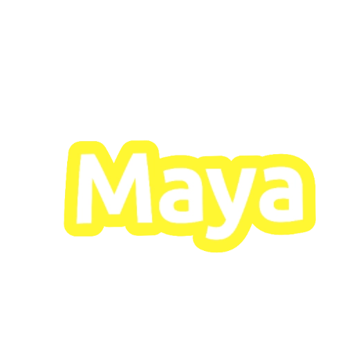 Name - Sticker 2