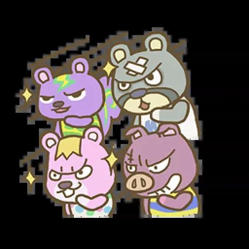 Switch c - Sticker 17