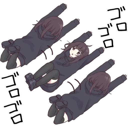 日本🇯🇵 - Sticker 10