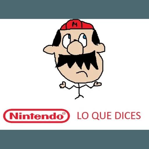 LolEquisDe - Sticker 5