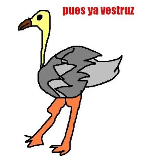 LolEquisDe - Sticker 21