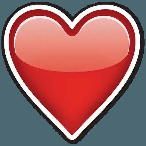 Emojis - Sticker 21