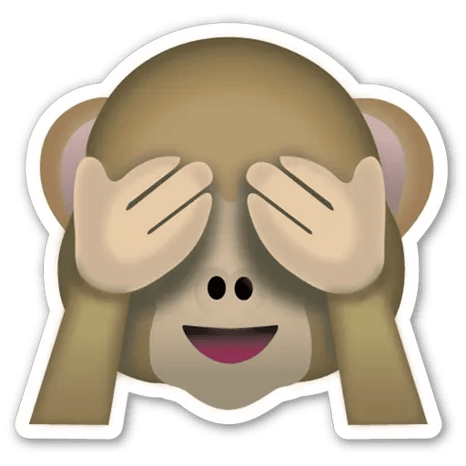 Emojis - Sticker 29