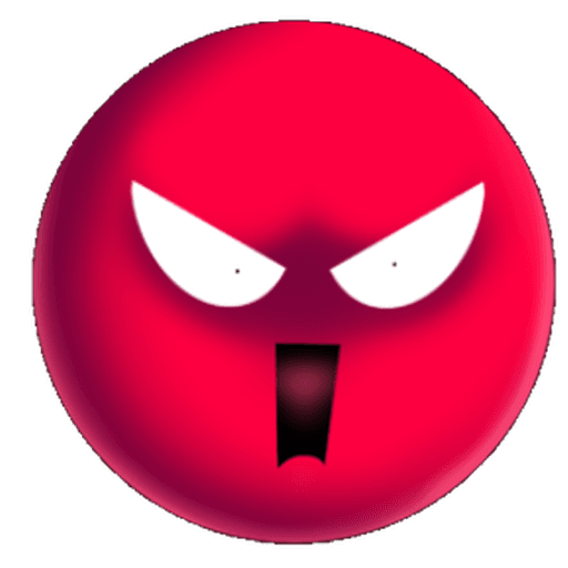 Emoji - Sticker 4