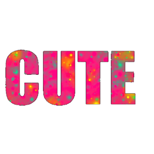 Emoji - Sticker 10