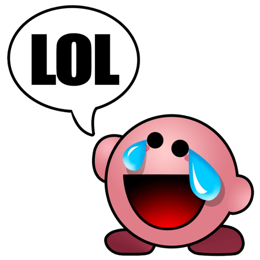 Emoji - Sticker 21