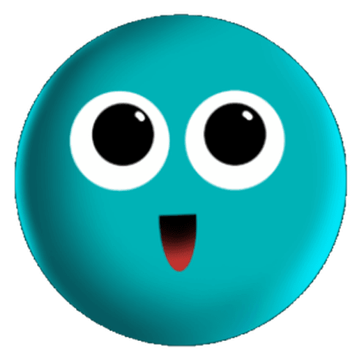 Emoji - Sticker 1
