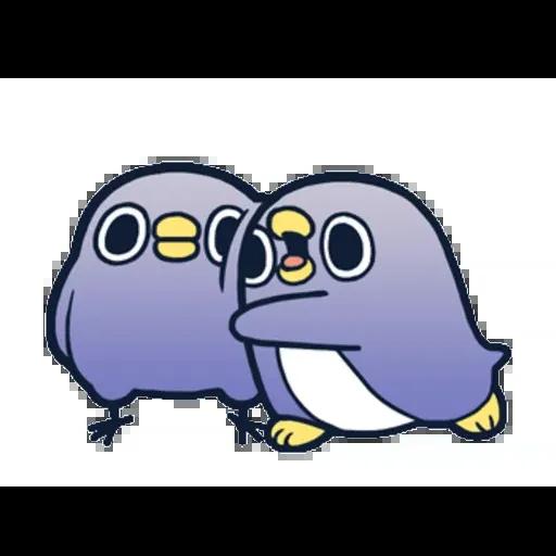 雞2 - Sticker 18
