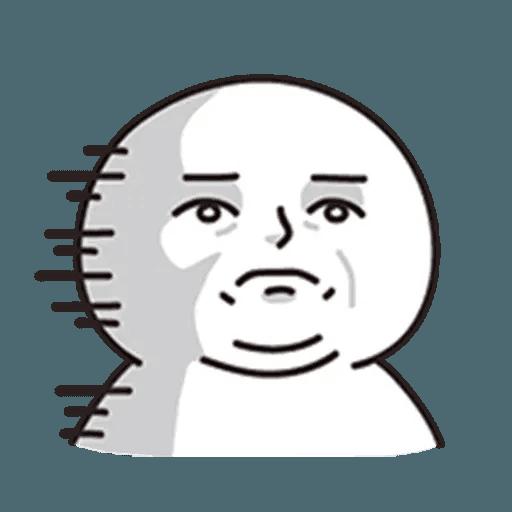 dlllllm - Sticker 8