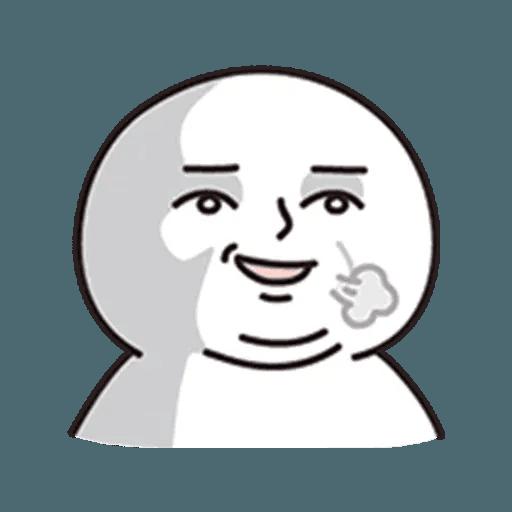 dlllllm - Sticker 7