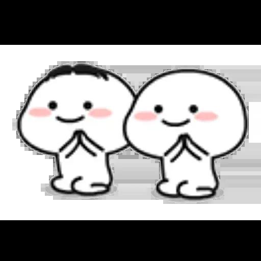 quby - Sticker 18
