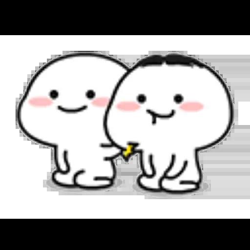 quby - Sticker 22