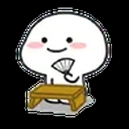 quby - Sticker 16