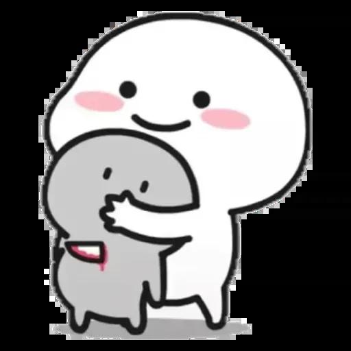 quby - Sticker 23