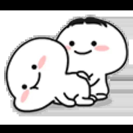 quby - Sticker 19