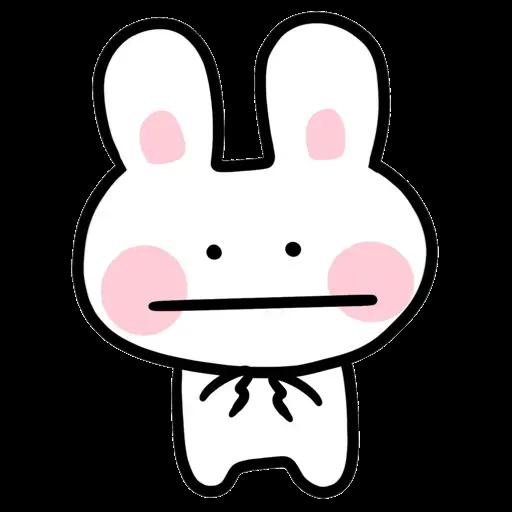 Bubu3 - Sticker 2