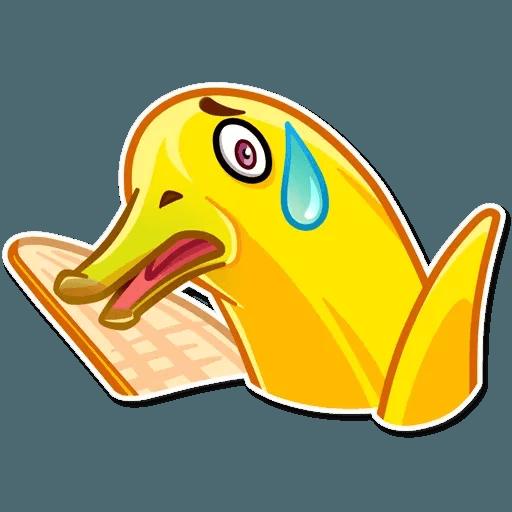 Goosanan - Sticker 28