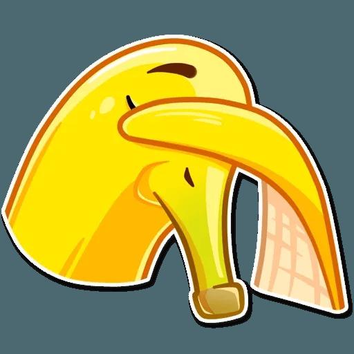 Goosanan - Sticker 20