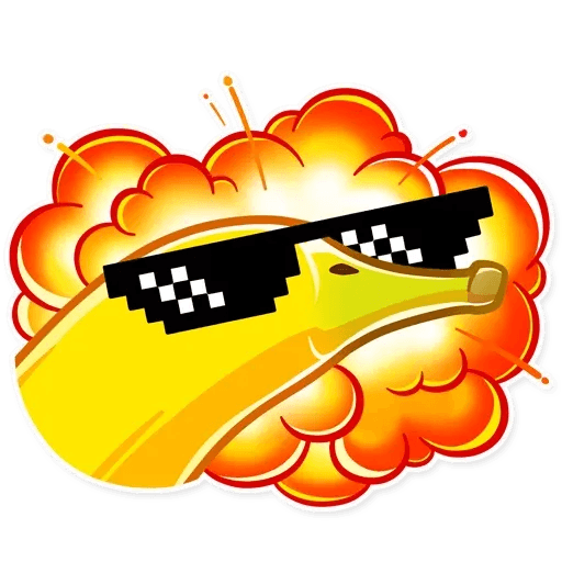 Goosanan - Sticker 11
