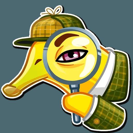 Goosanan - Sticker 26