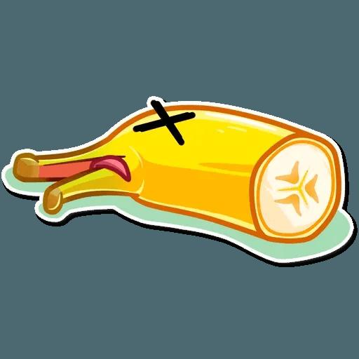 Goosanan - Sticker 30