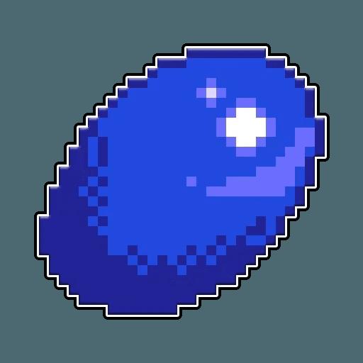 Sonic 3 - Sticker 19