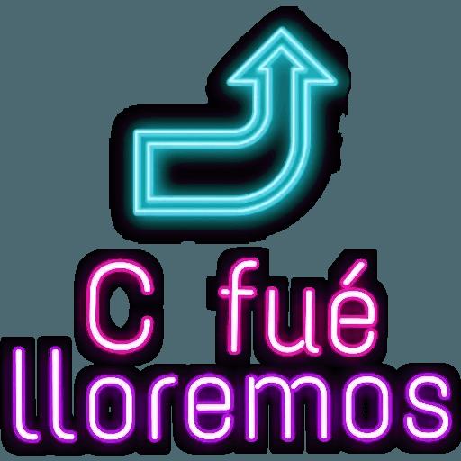 letras 2 - Sticker 6