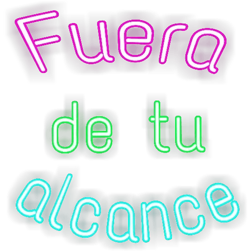 letras 2 - Sticker 3