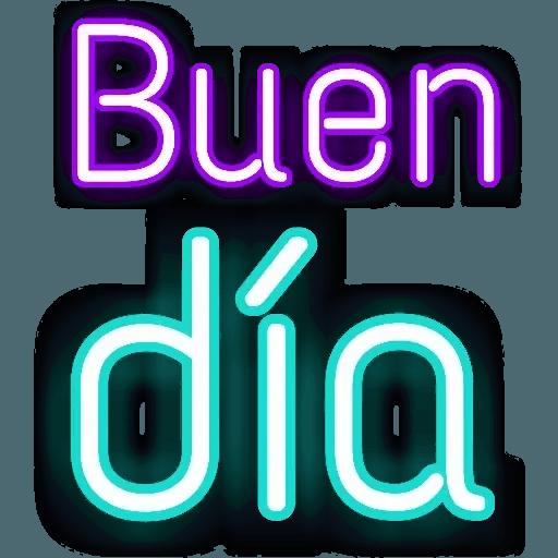 letras 2 - Sticker 21