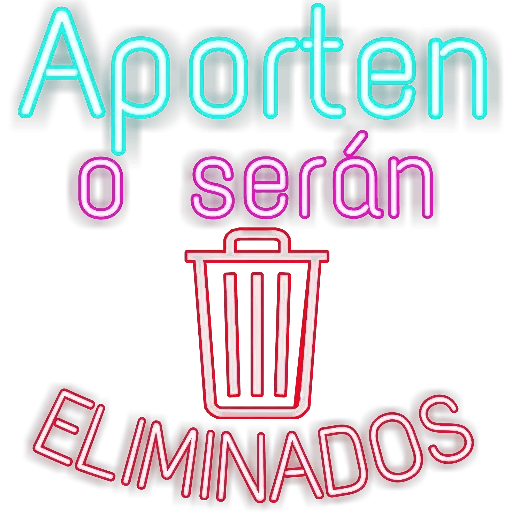 letras 2 - Sticker 5