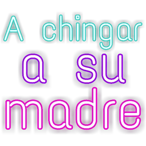 letras 2 - Sticker 15
