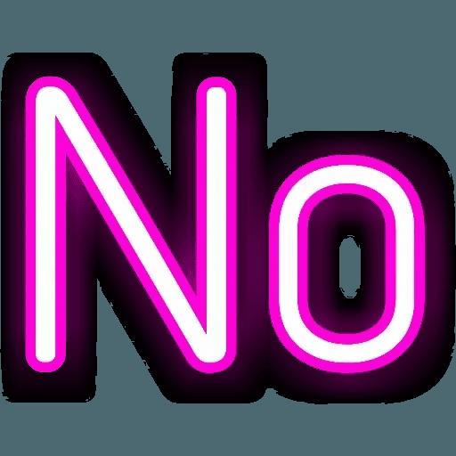 letras 2 - Sticker 18