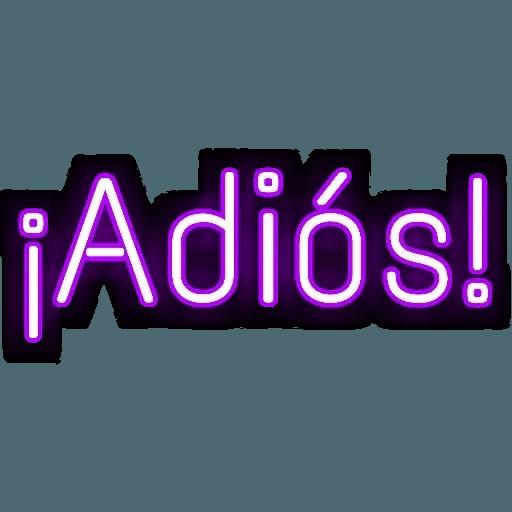 letras 2 - Sticker 8