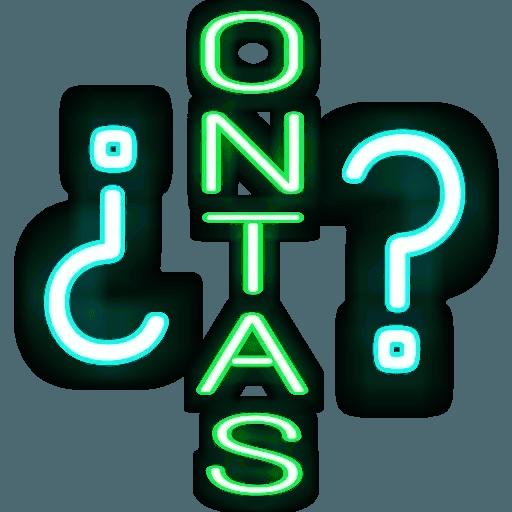 letras 2 - Sticker 1