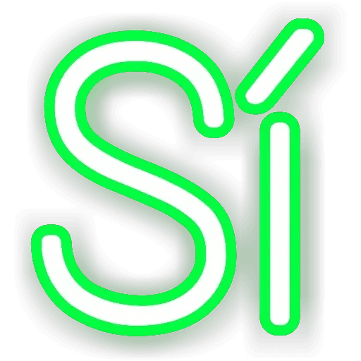 letras 2 - Sticker 17