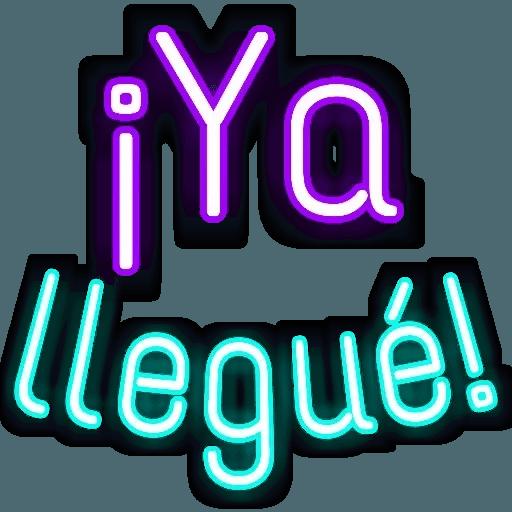 letras 2 - Sticker 16