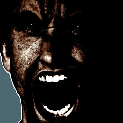Todd Howard - Sticker 27