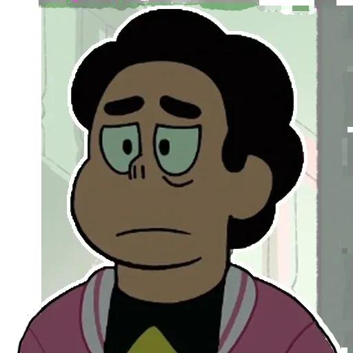 Steven 2 - Sticker 14
