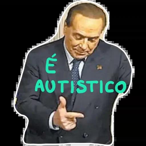 Bello - Sticker 3