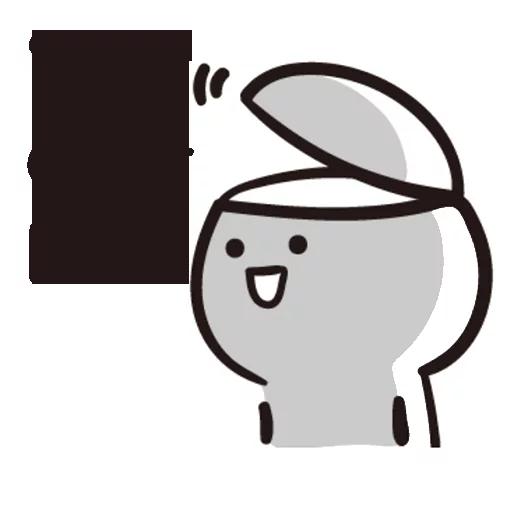 Bb1 - Sticker 28
