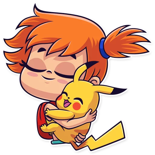 PokemonGo - Sticker 14