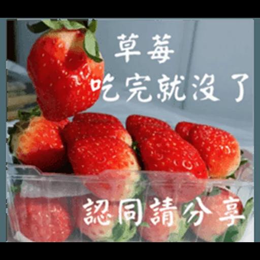 長輩圖 - Sticker 2