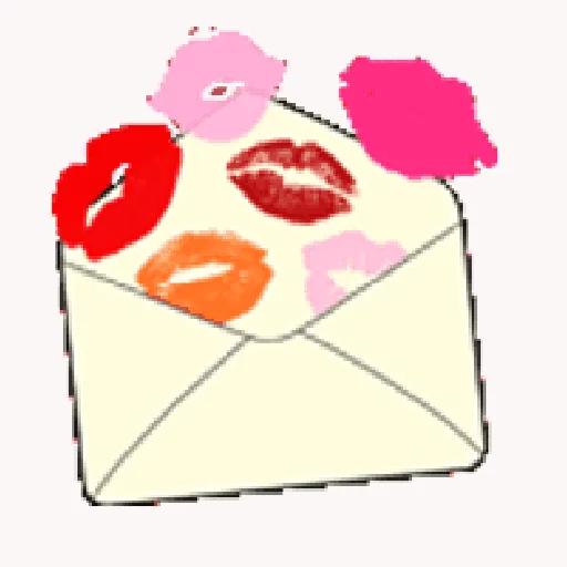 1 - Sticker 2