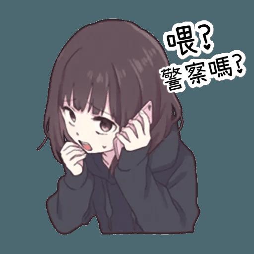 Menhara - Sticker 14