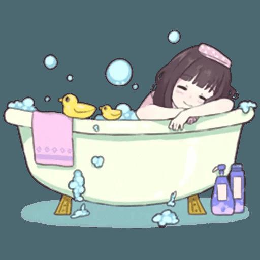 Menhara - Sticker 4
