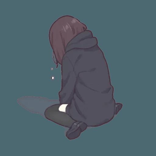 Menhara - Sticker 26