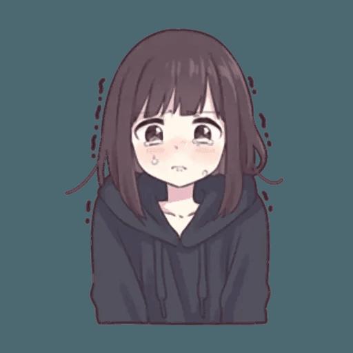 Menhara - Sticker 6