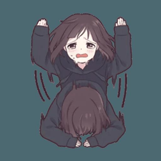 Menhara - Sticker 12