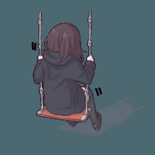 Menhara - Sticker 10